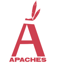 Apache Films
