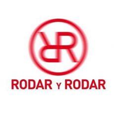 Rodar y Rodar
