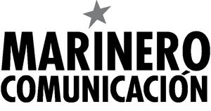 Marinero Comunicación