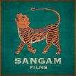 Logo Sangam Films